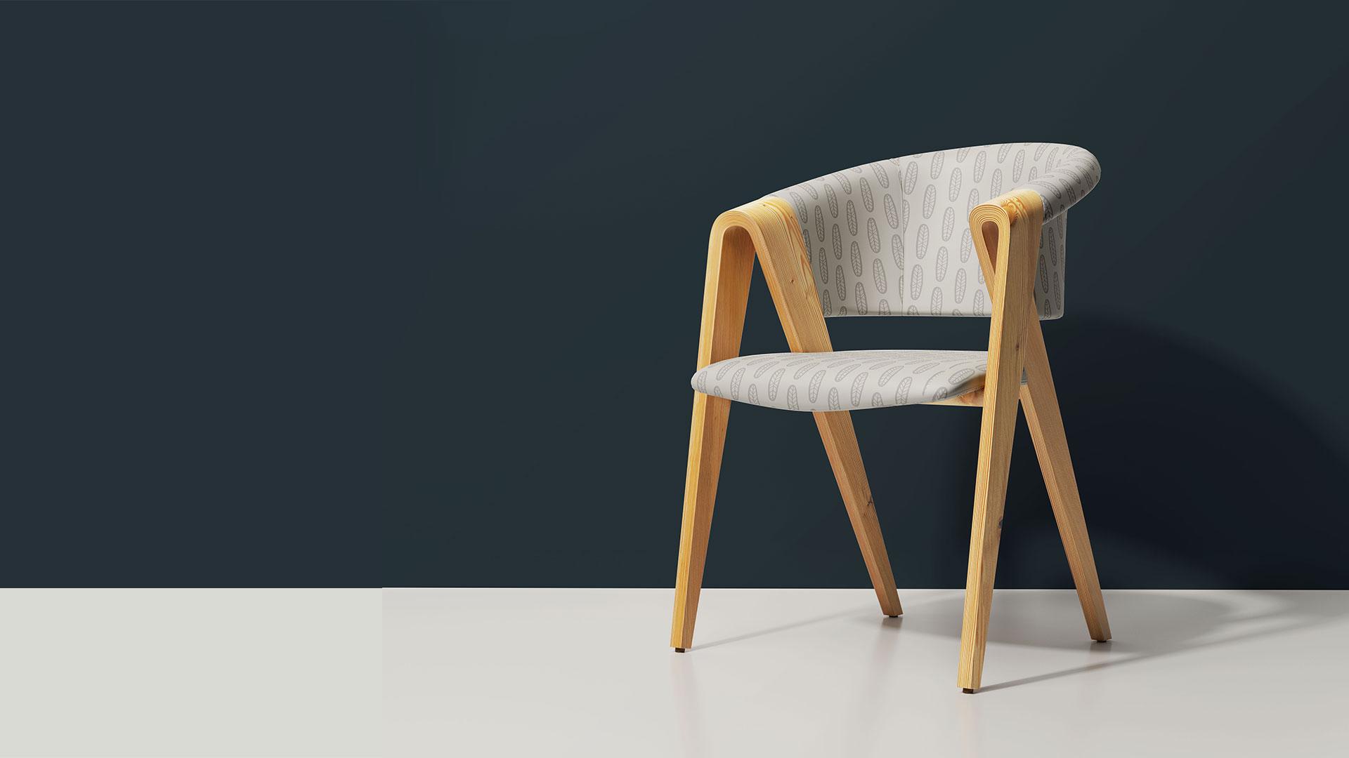 Breathtaking design essentials for modern home